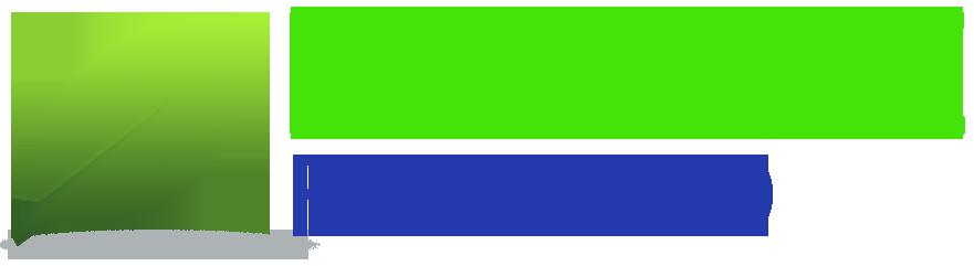 Dry Ice Finland
