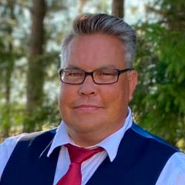 Jukka-Pekka Wollsten