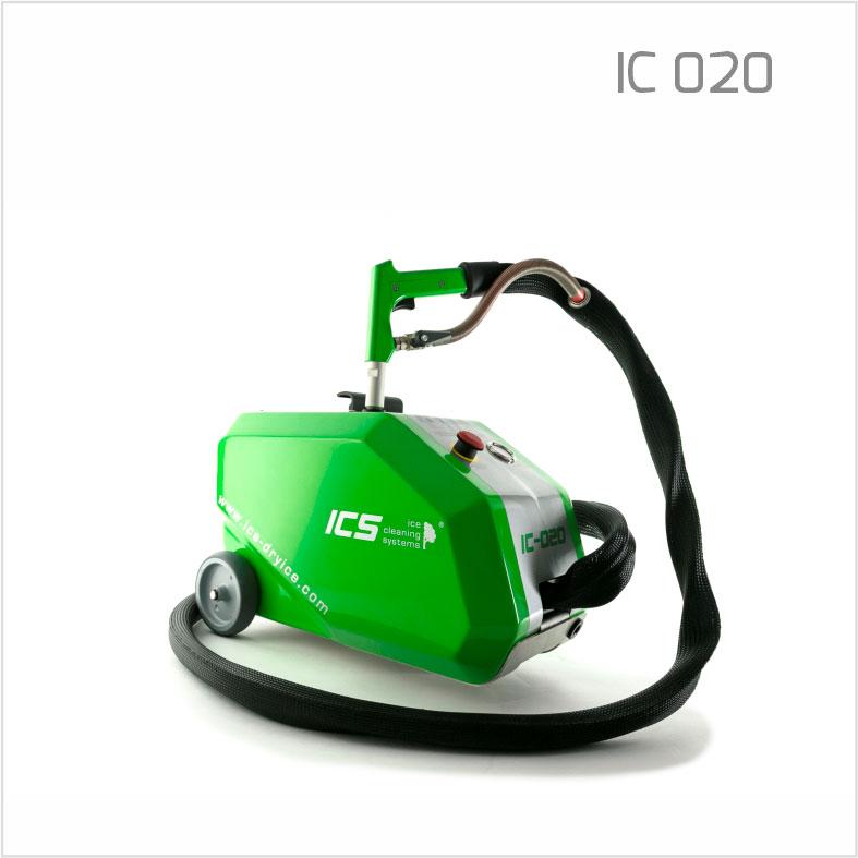 ic 020