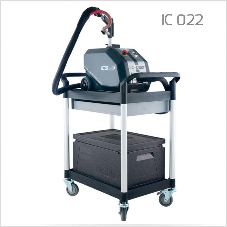 ic 022