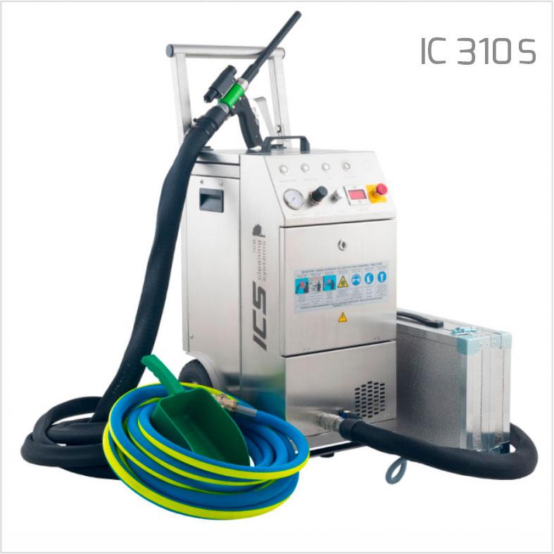 ic 310s