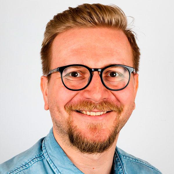 Marko Hietanen